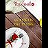 Le ricette del cuore (Youfeel): L'amore è come ricetta: bisogna combinare, sperimentare e... assaggiare.