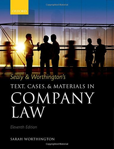 sealy-worthingtons-text-cases-and-materials-in-company-law-by-sarah-worthington-2016-07-21