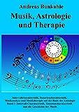 Musik, Astrologie und Therapie (Amazon.de)