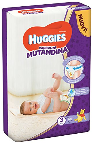 huggies-pannolino-mutandina-taglia-3-6-11-kg-44-pannolini-mutandina