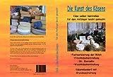 Käse selbst herstellen - DVD - Die Kunst des Käsens - für den Anfänger leicht gemacht