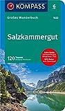 ISBN 399044364X