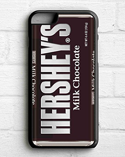 hershey-candy-bar-for-cover-iphone-6-plus-case-i2e2mb