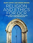 Religion and Ethics for OCR: The Comp...