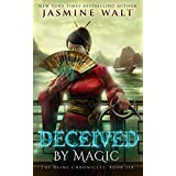 Deceived by Magic (The Baine Chronicles Book 6) (English Edition)
