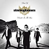 Decade In The Sun - Best Of Stereophonics (Standard)