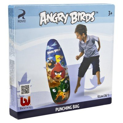 indispensable-angry-birds-punch-bag-e92189-neoteric-eco-edition