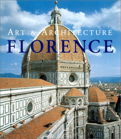 Florence par Rolf-C Wirtz