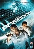 Poseidon [DVD] [2006]