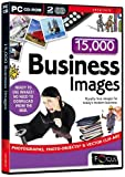 15,000 Business Images Bild