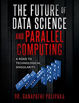 Parallel Computing Ebook