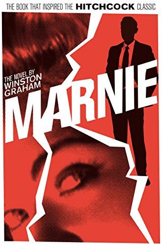 Marnie (English Edition)