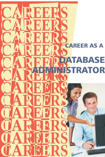What Are The Various Database Admin Roles?
