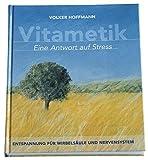 Vitametik (Amazon.de)