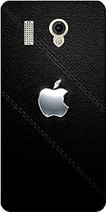 Intex Cloud Style 4g Back Cover, Designer Printed Back Case Cover for Intex Cloud Style 4g