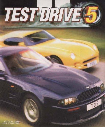 test-drive-5
