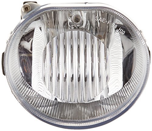 depo-333-2015l-as-jeep-liberty-driver-side-replacement-fog-light-assembly-by-depo