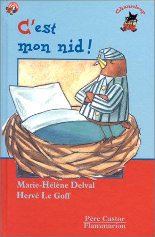 """<a href=""""/node/2506"""">C'est mon nid</a>"""