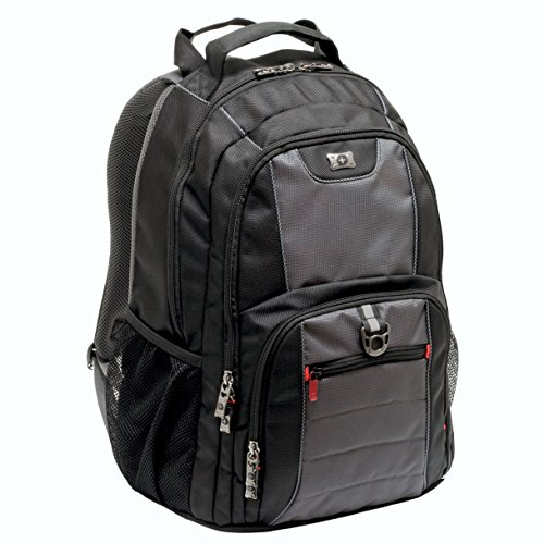 wenger-600633-pillar-16-laptop-backpack-triple-protect-compartment-with-case-stabalising-platform-in