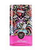 Dior Ed Hardy Hearts & Daggers Eau de parfum Natural spray Vaporisateur naturel 100 ml, 1er Pack (1 x 100 ml)