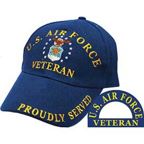 findingking-us-air-force-veteran-colore-blu