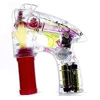 Spielzeug & Modellbau (Posten) Seifenblasenpistolen Seifenblasenpistole Clownfisch inkl.Seifenblasenflüssigkeit Großhandel & Sonderposten
