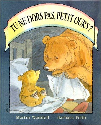 """<a href=""""/node/1282"""">Tu ne dors pas, petit ours ?</a>"""