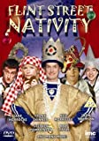 Flint Street Nativity [Import anglais]