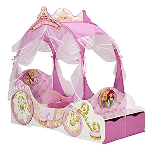bunk castle beds home princess bed n product perfect braun your for a