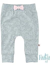 Feetje - Pantalon de sport - Bébé (fille) 0 à 24 mois multicolore gris