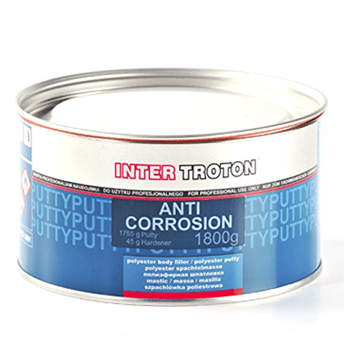 inter-troton-anti-corrosion-polyester-spachtelmasse-gegen-korrosion-18kg-inkl-hrter