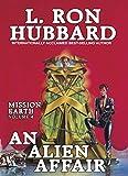 An Alien Affair (Mission Earth)
