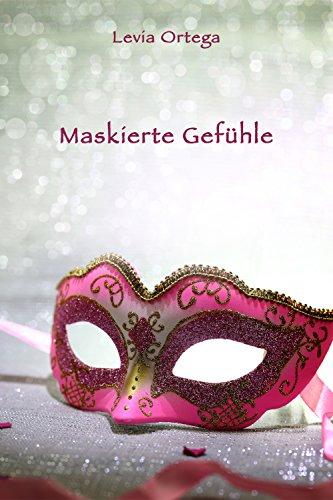 Maskierte Gefühle - Eine kleine (Halloween Geschichte)