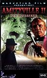 Amityville Der Besessene [VHS] kostenlos online stream