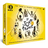 Le Tour de France (6 DVD Gift Set) [UK Import]