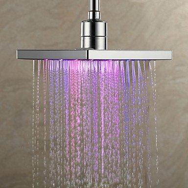 fyzs-contemporaneo-di-cromo-caratteristica-forled-doccia-pioggia-precipitazioni-doccia