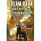 [Dream Park] (By: Larry Niven) [published: May, 2010]