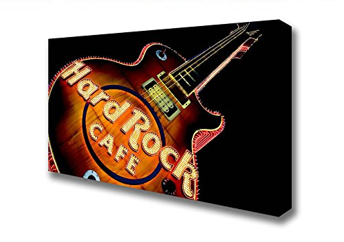 wide-hard-rock-cafe-guitar-canvas-art-prints-large-20-x-40-inches