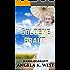 Katalogbraut: Goldene Braut (Reines und inspirierendes, westliches historisches Romanbuch) (Frauenliteratur New Adult Hochzeit an der Grenze)