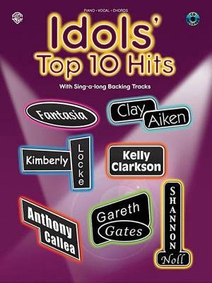 idols-top-10-hits-author-warner-brothers-published-on-april-2005