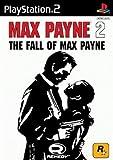 Max Payne 2: The Fall of Max Payne [PlayStation2]