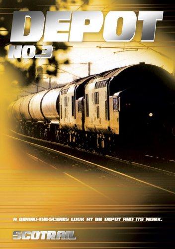 depot-no-3-scotrail-edizione-regno-unito