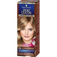 Suchergebnis Auf Amazon De Für Haarfarbe Aschblond Nicht