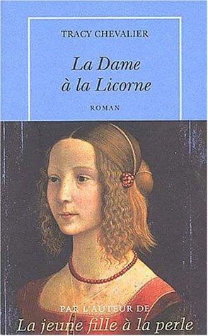 """<a href=""""/node/23248"""">La Dame à la Licorne</a>"""