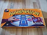 The Original Deluxe Aggravation (1987)