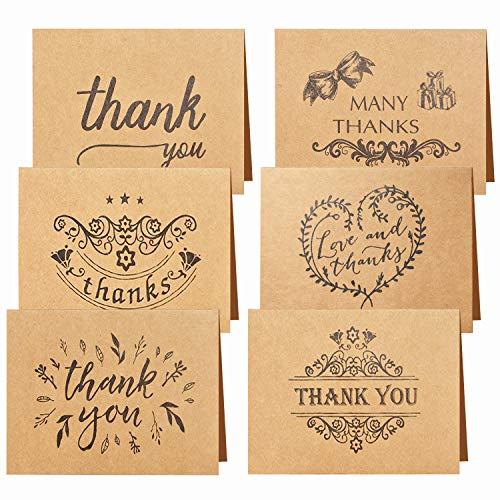 4. Yojoloin - Postal de agradecimiento