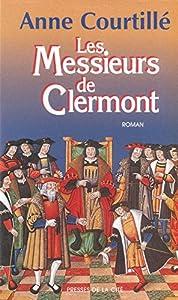 """Afficher """"Les Messieurs de Clermont"""""""