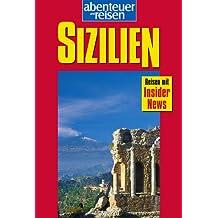 Abenteuer und Reisen, Sizilien