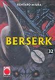 Berserk, Bd. 32