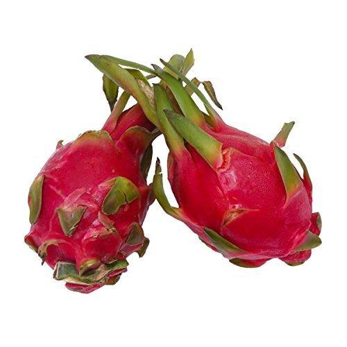 Fresh Dragon Fruit, 300g, 1 Pc